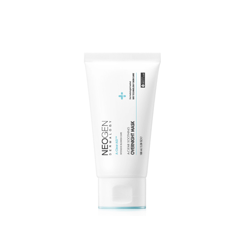 NEOGEN DERMALOGY A-CLEAR Soothing Overnight Mask