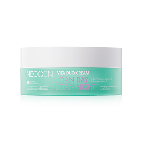 NEOGEN Vita Duo Cream Have A Joan Day & Night