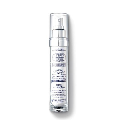 ONEOSEVEN Coreflex Essential Liquid