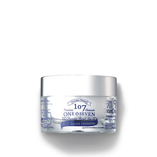 ONEOSEVEN Coreflex Hydro Rich Cream