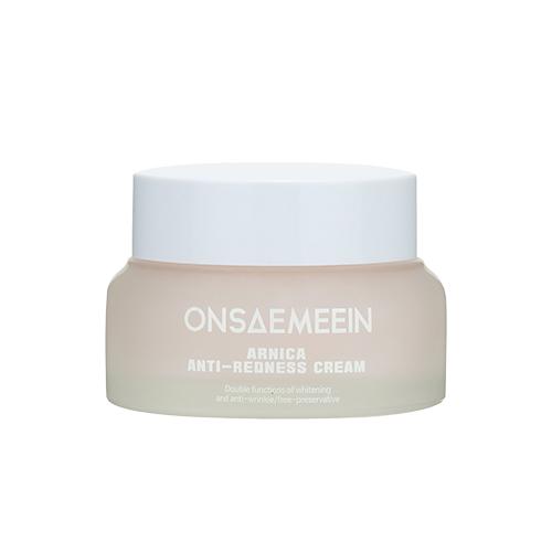 ONSAEMEEIN Arnica Anti-Redness Cream