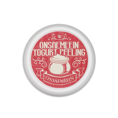 ONSAEMEEIN Yogurt Peeling Gel