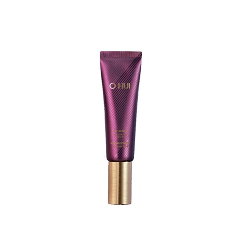 O HUI Age Recovery Eye Cream For All