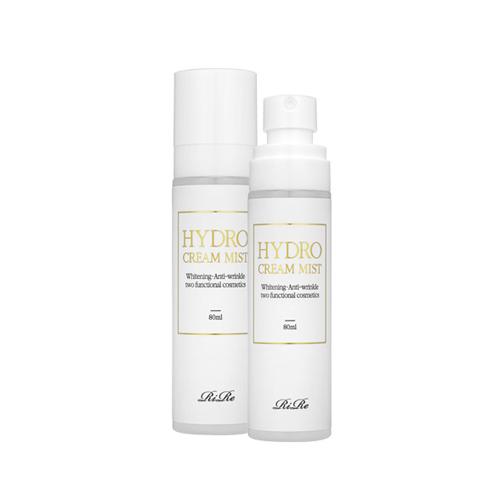 RiRe Hydro Cream Mist