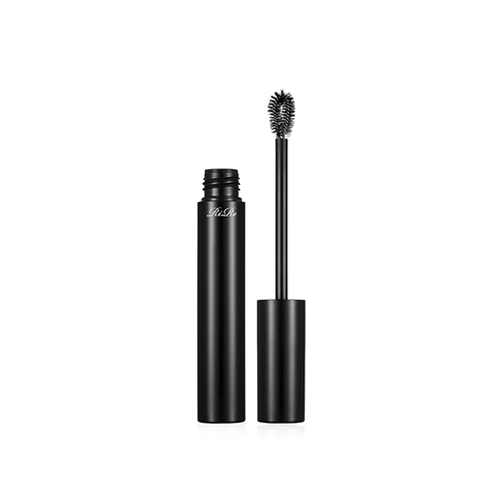 RiRe Luxe Long & Curl Mascara