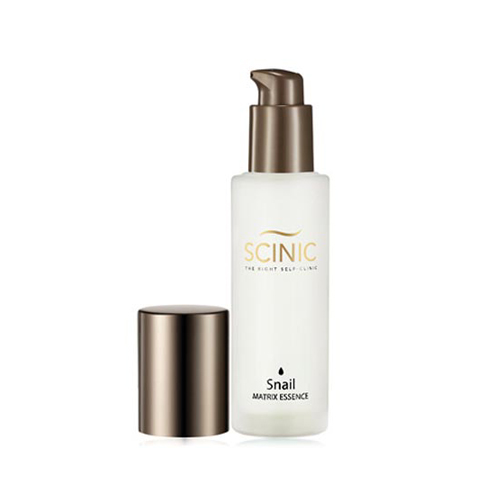 SCINIC Snail Matrix Essence