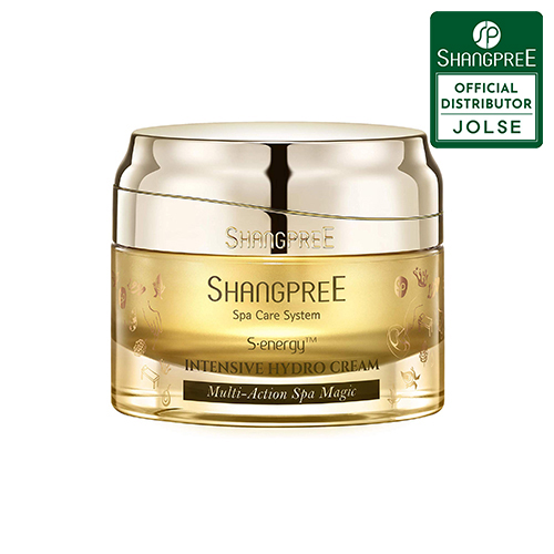SHANGPREE_S-Energy_Intensive_Hydro_Cream_50ml