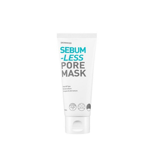 SKINMISO Sebumless Pore Mask