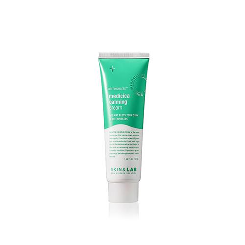 SKIN&LAB Medicica Calming Cream