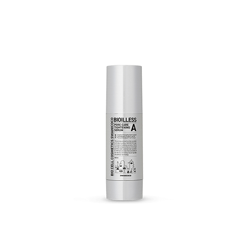 SWANICOCO Pore Care Tightening Serum