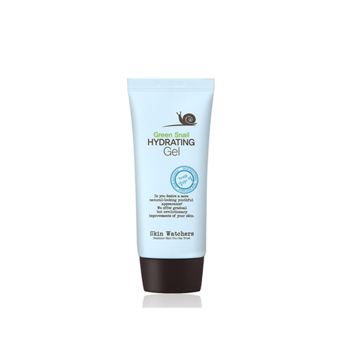 Skin Watchers Green Snail Intensive Emulsion