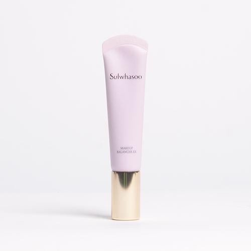 Sulwhasoo Makeup Balancer EX SPF34 PA++