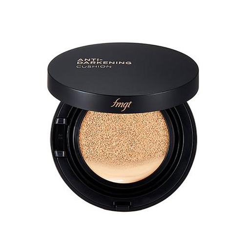 THE FACE SHOP Anti-Darkening Cushion EX SPF50+ PA+++