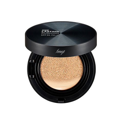 THE FACE SHOP Inklasting Cushion