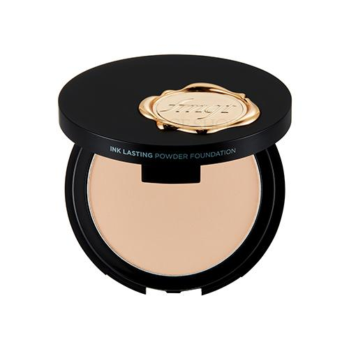 The_FACE_Shop_Ink_Lasting_Powder_Foundation_Signature