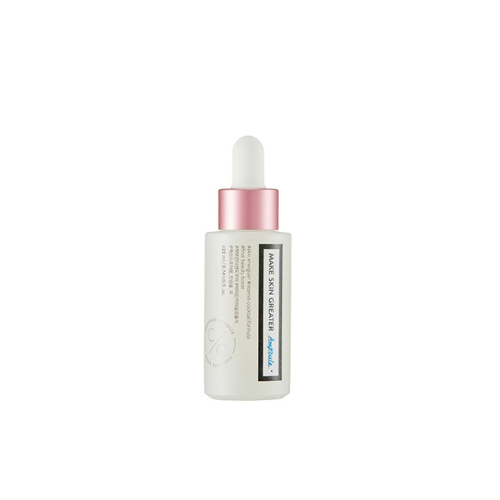 The FACE Shop Make Skin Greater Ampoule