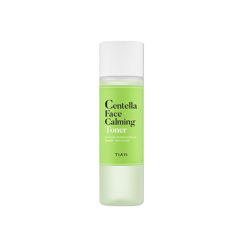 TIAM Centella Face Calming Toner 180ml