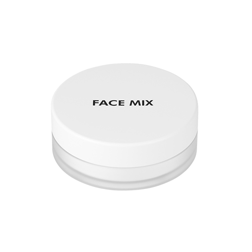 TONYMOLY Face Mix Oil Paper Powder