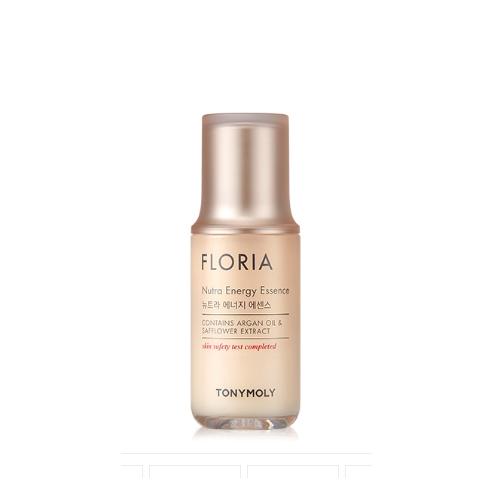 TONYMOLY Floria Nutra Energy Essence