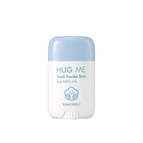 TONYMOLY_Hug_Me_Fresh_Powder_Stick_24g