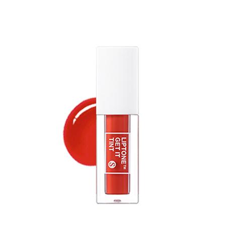 TONYMOLY Lip Tone Get It Tint S