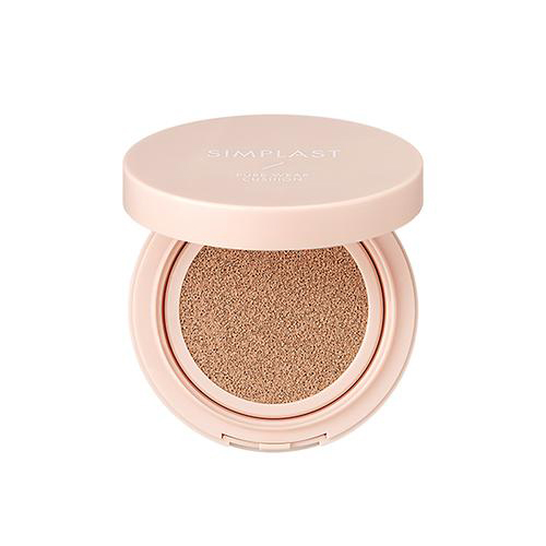 TONYMOLY Simplast Pure Wear Cushion
