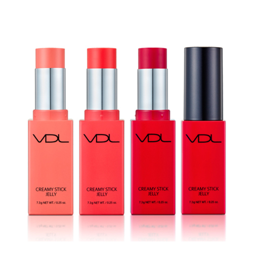 VDL Creamy Stick Jelly