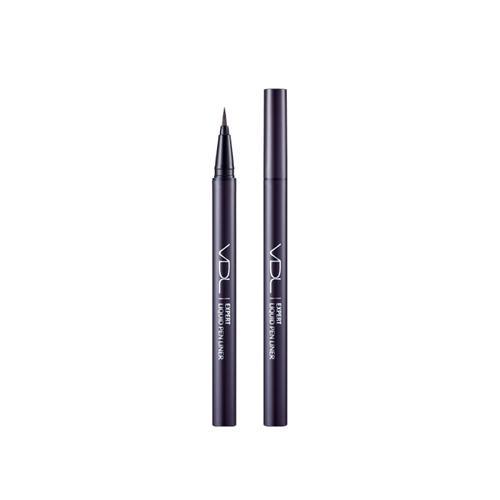 VDL Expert Liquid Pen Liner