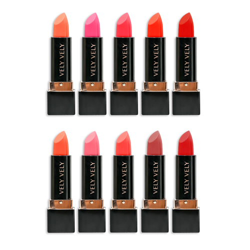 VELY VELY Lipstick