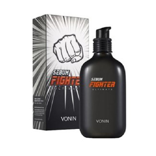 VONIN Ultimate Sebum Fighter