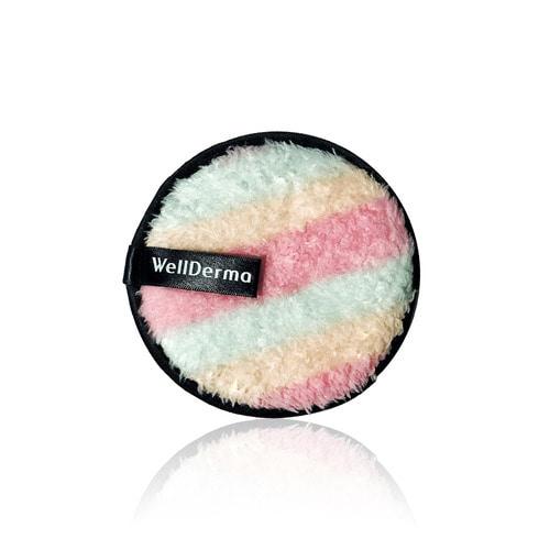 WellDerma Magic Cleansing Macaroon