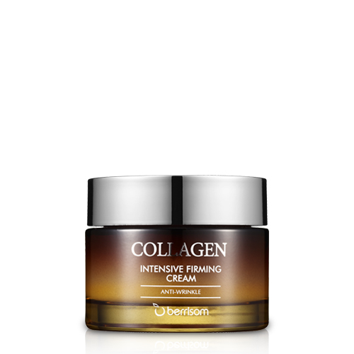 berrisom_Collagen_Intensive_Firming_Cream