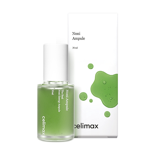 celimax The Real Noni Energy Ampule