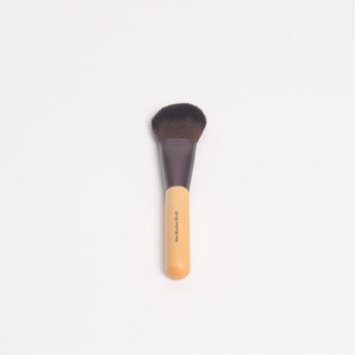 Innisfree Beauty Tool Mini Blusher Brush