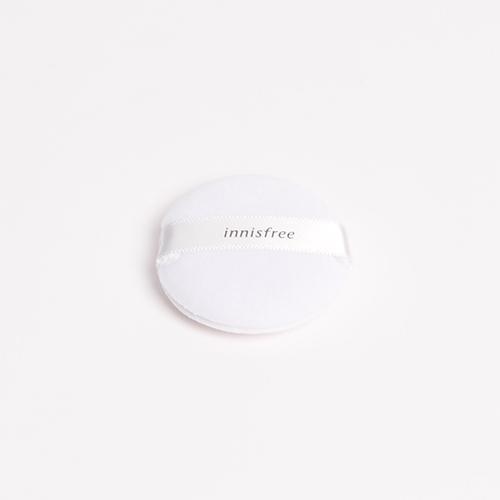 Innisfree Beauty Tool Mini Powder Puff