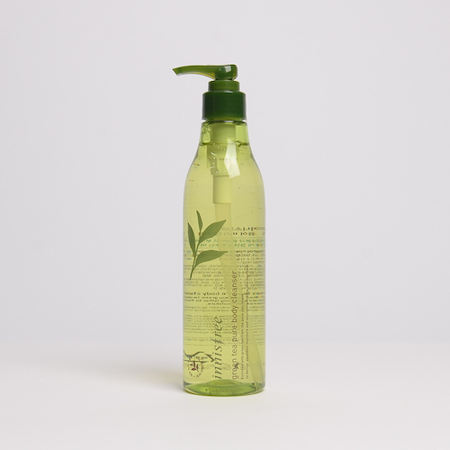 Innisfree_Olive_Real_Body_Cleanser_300ml