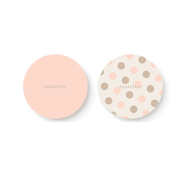 Innisfree MY CUSHION CASE (case only)