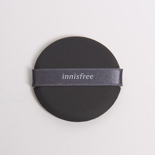 innisfree_puff