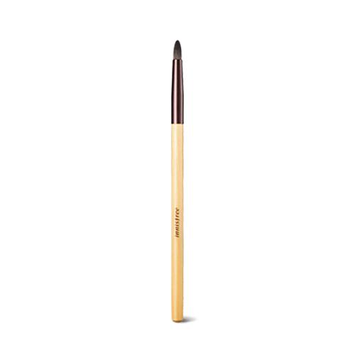 Innisfree Beauty Tool Eyebrow Brush