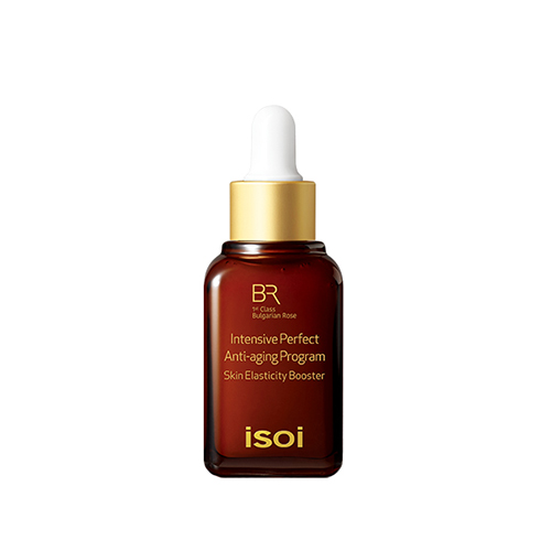 isoi_Bulgarian_Rose_Intensive_Perfect_Anti-Aging_Program_30ml
