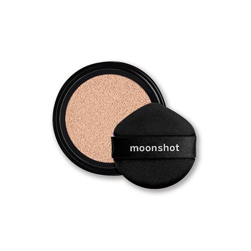 moonshot Micro Correctfit Cushion Refill
