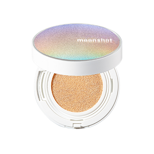 moonshot Micro setting fit Cushion EX