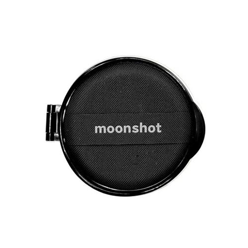 moonshot Microfit Cushion Refill SPF50+ PA+++