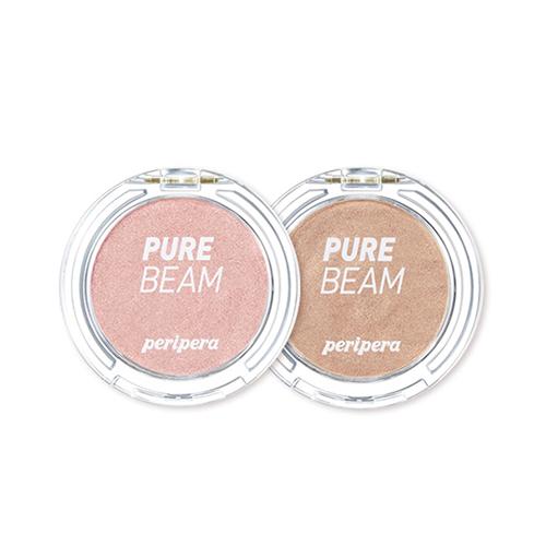 peripera Pure Beam Flash Highlighter
