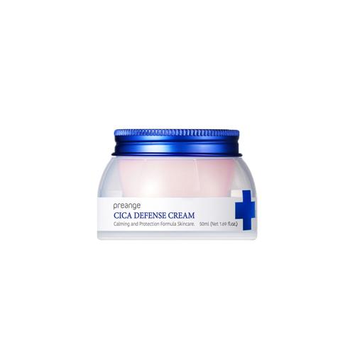 preange Cica Defense Cream