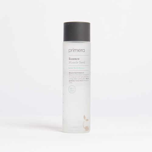 primera_Miracle_Seed_Essence_150ml