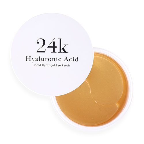 skin79_Gold_Gydrogel_Eye_Patch_Hyaluronic_Acid_60pcs
