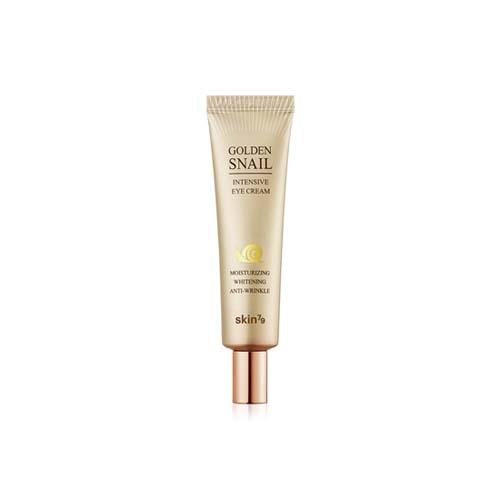 skin79 Golden Snail Intensive Eye Cream