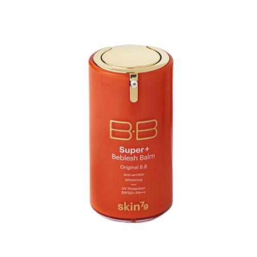 skin79 Super+ Beblesh Balm