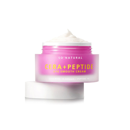 so_natural_Cera_Plus_Peptide_Eye_Smooth_Cream_30ml_T